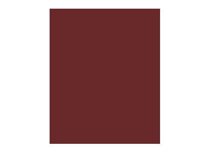 Pensiunea Nora / Nora Clasic / Nora Prestige